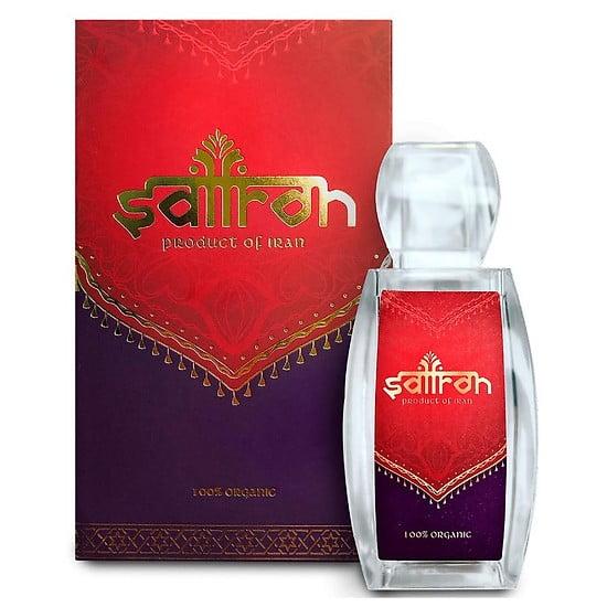 Nhụy hoa nghệ tây Salam - Saffron Đà Nẵng