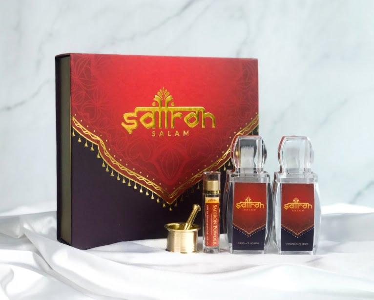 Set quà cực kỳ sang trọng và cao cấp biếu làm quà Tết cho doanh nghiệp, liên hệ 0933859914