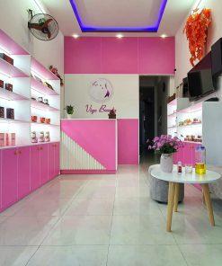 Shop Nhụy hoa nghệ tây Đà Nẵng - Liên hệ: 0933 85 99 14